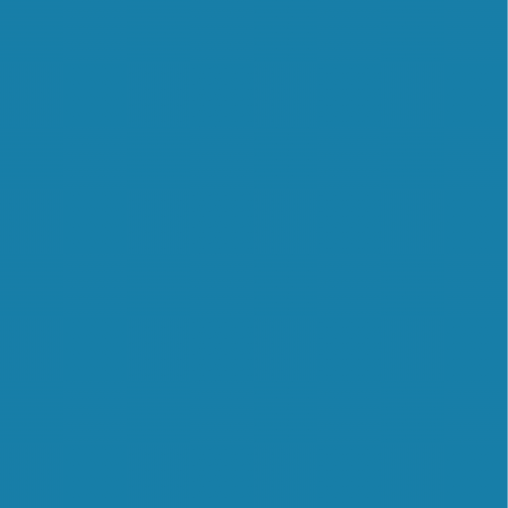 azul ncs semi oscuro