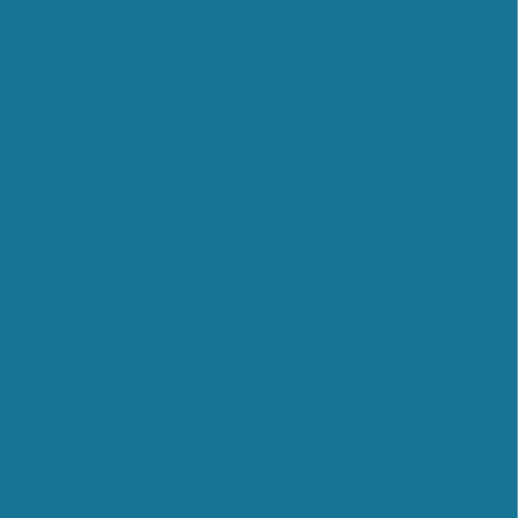 azul ncs oscuro