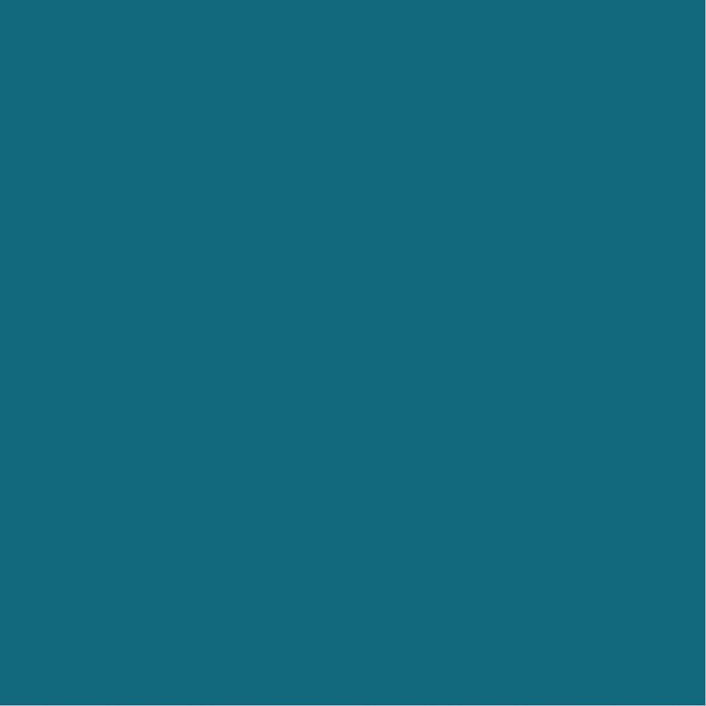 azul ncs ultra oscuro
