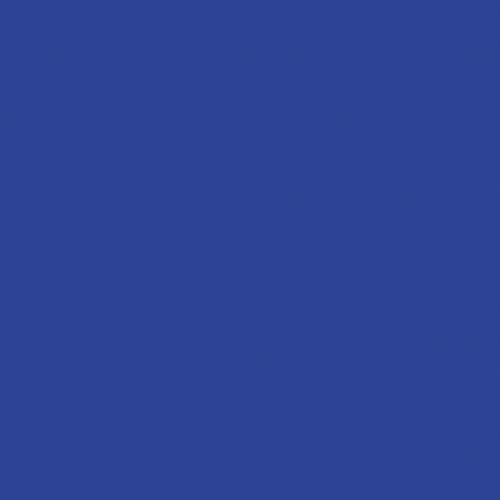azul pantone semi claro