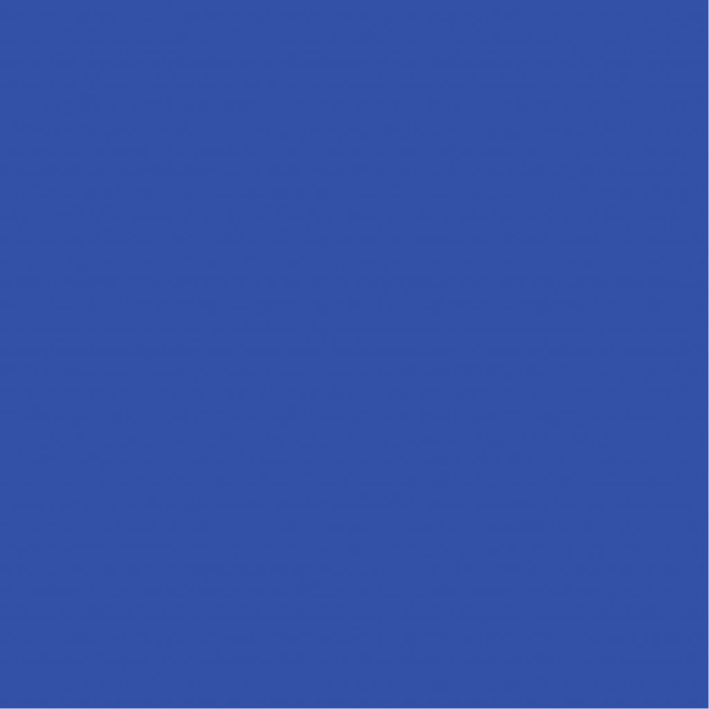azul pantone claro