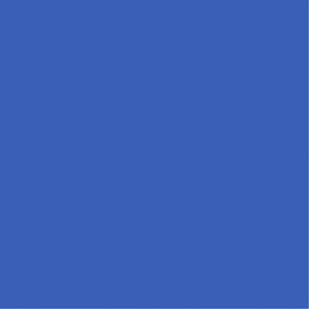 azul pantone ultra claro
