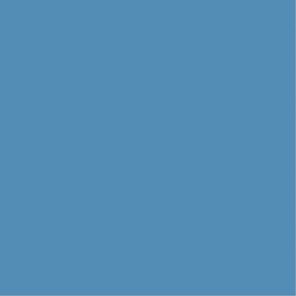 color azul porcelana claro