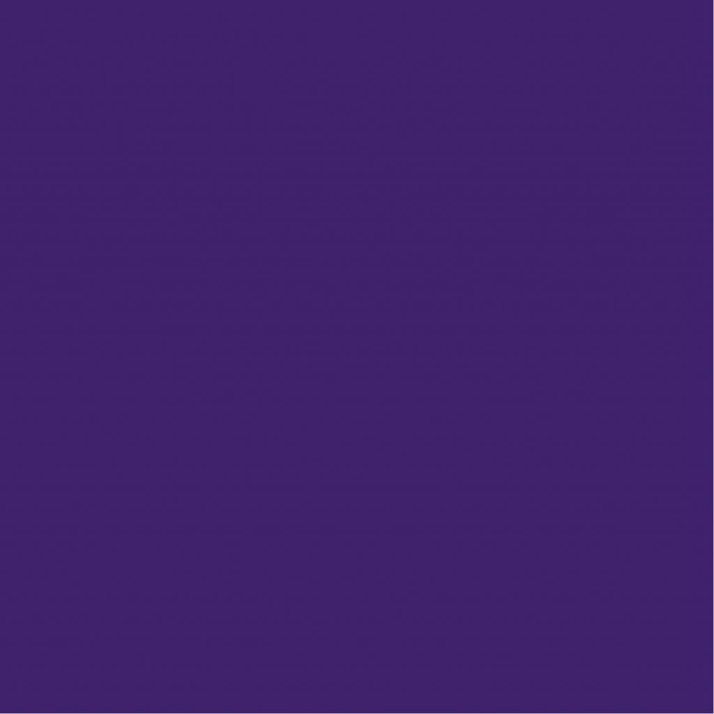 color azul purpúreo semioscuro