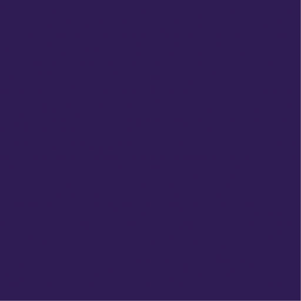 color azul purpúreo oscuro