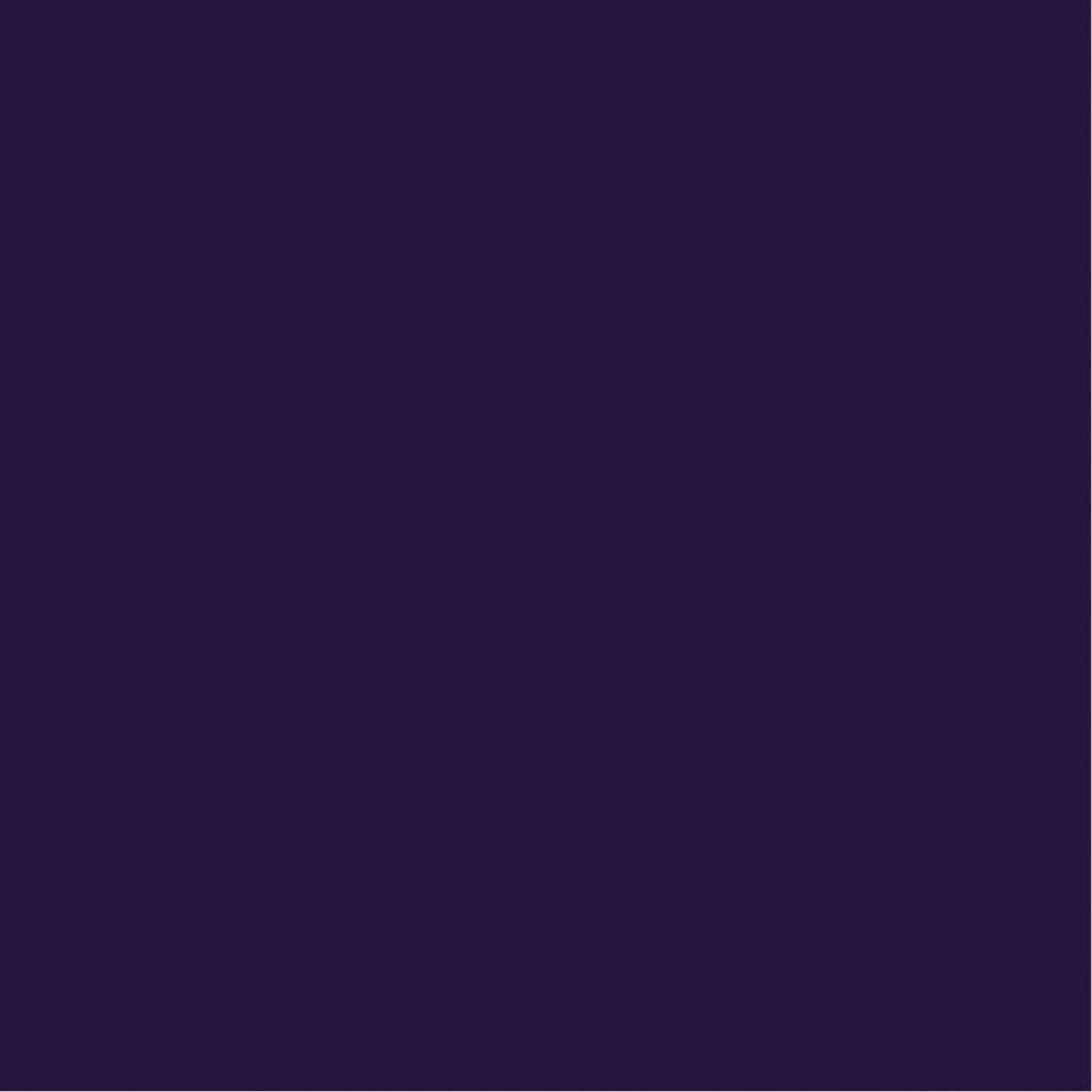 color azul purpúreo ultraoscuro