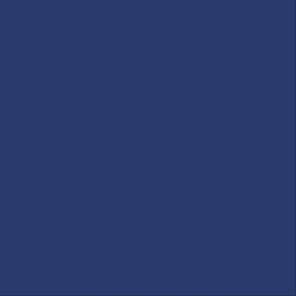 color azul turquí semiclaro