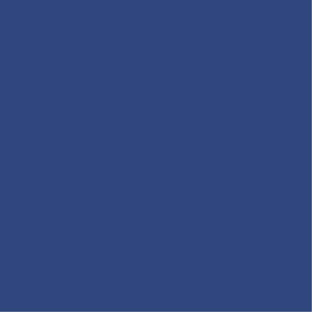 color azul turquí claro