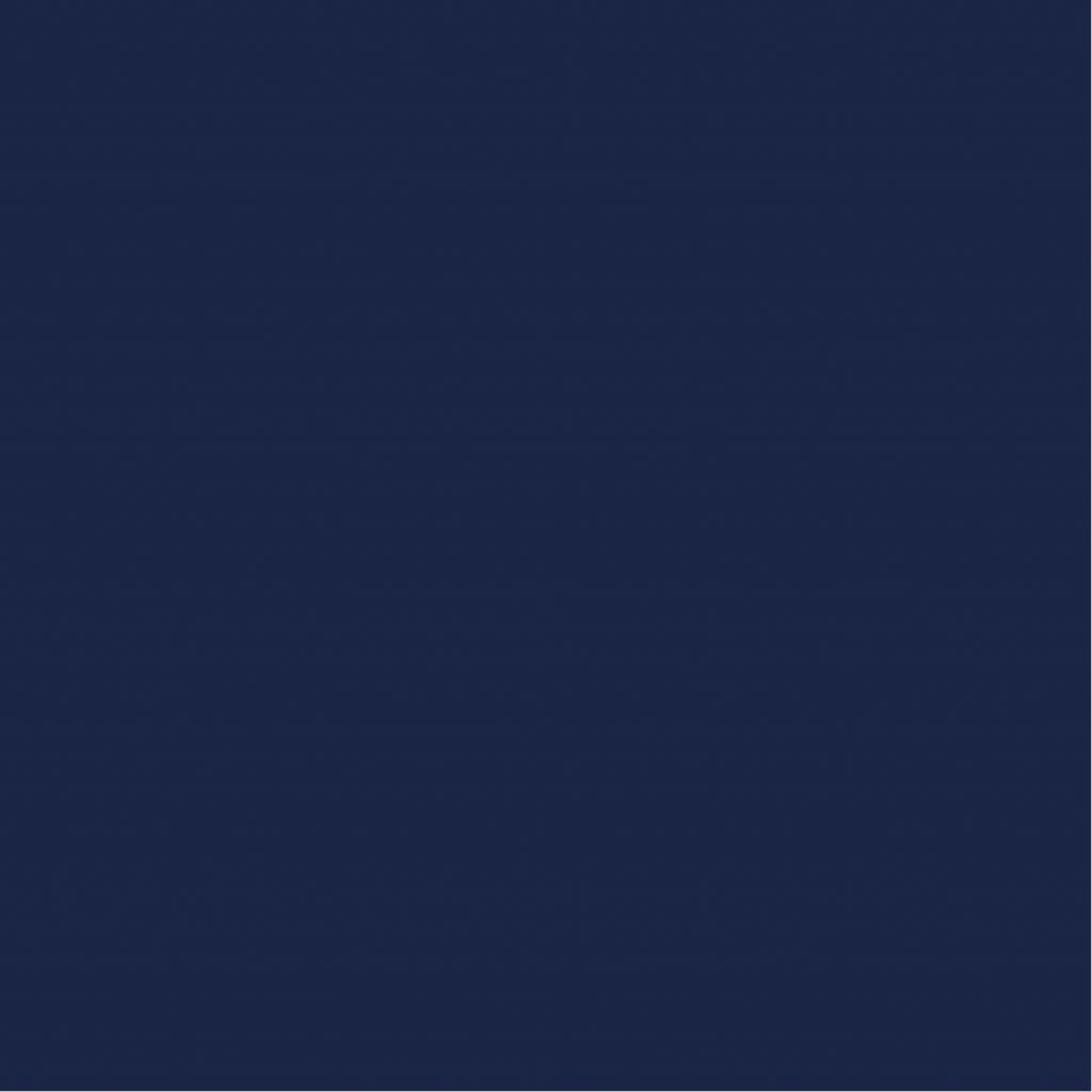color azul turquí oscuro