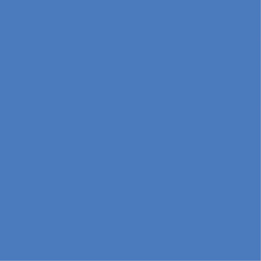 color azul ultramar semiclaro
