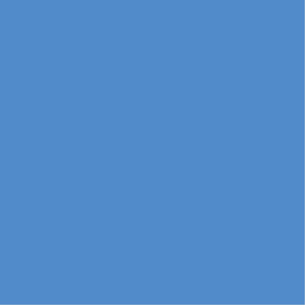 color azul ultramar claro