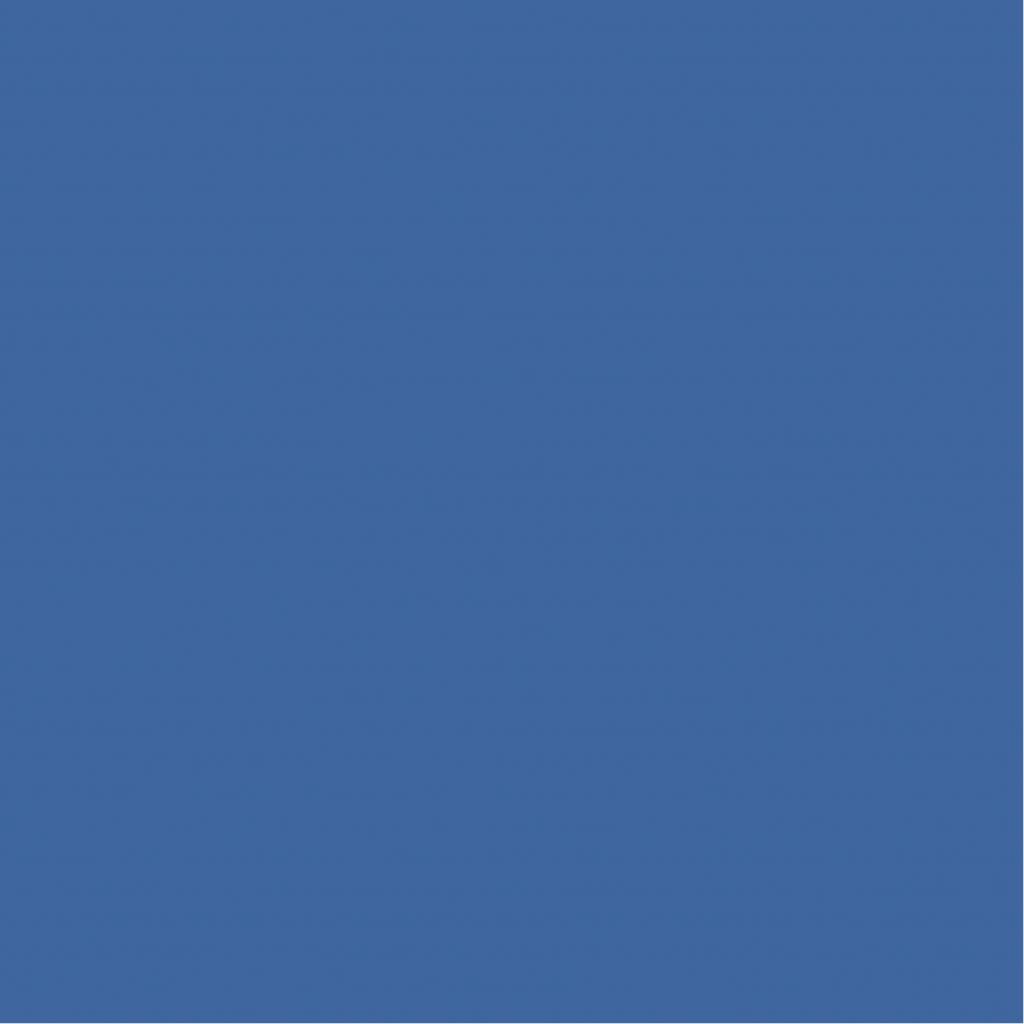 color azul ultramar semioscuro