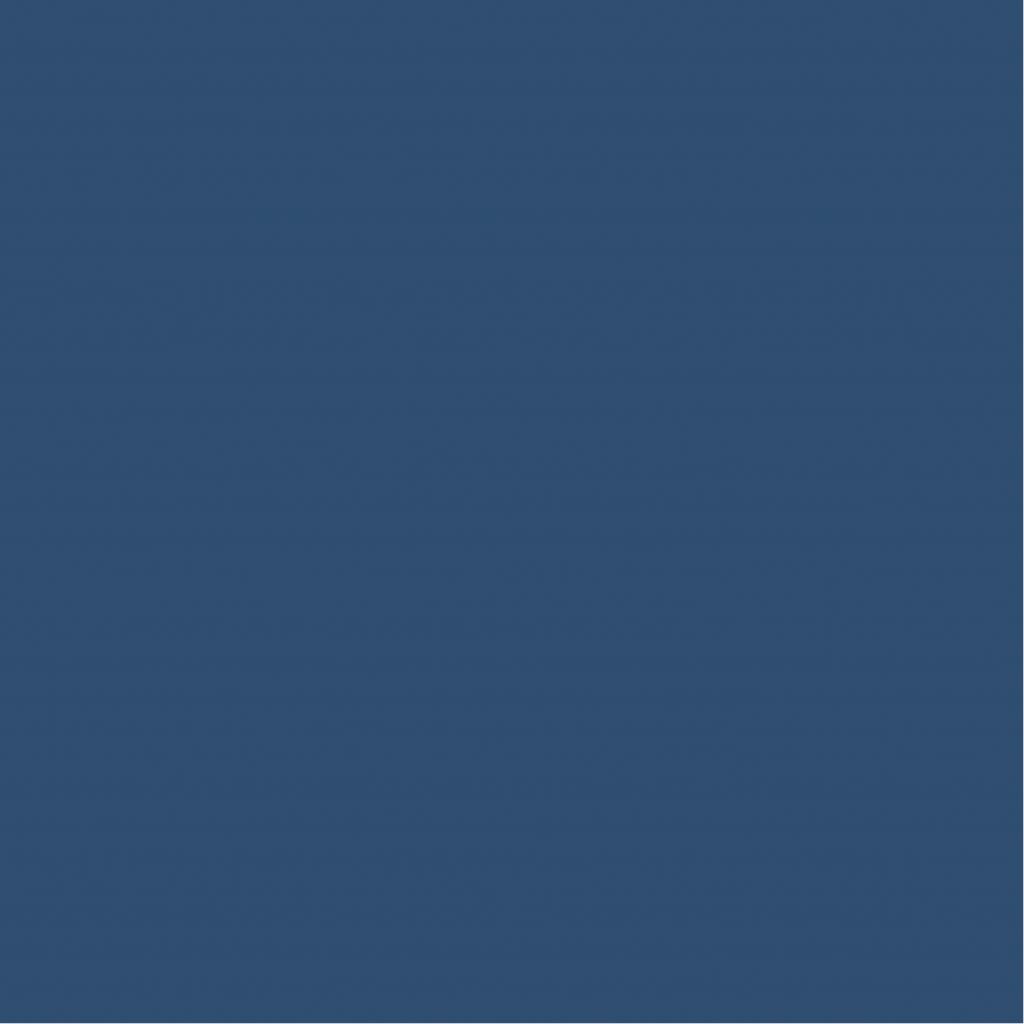 color azul ultramar ultraoscuro