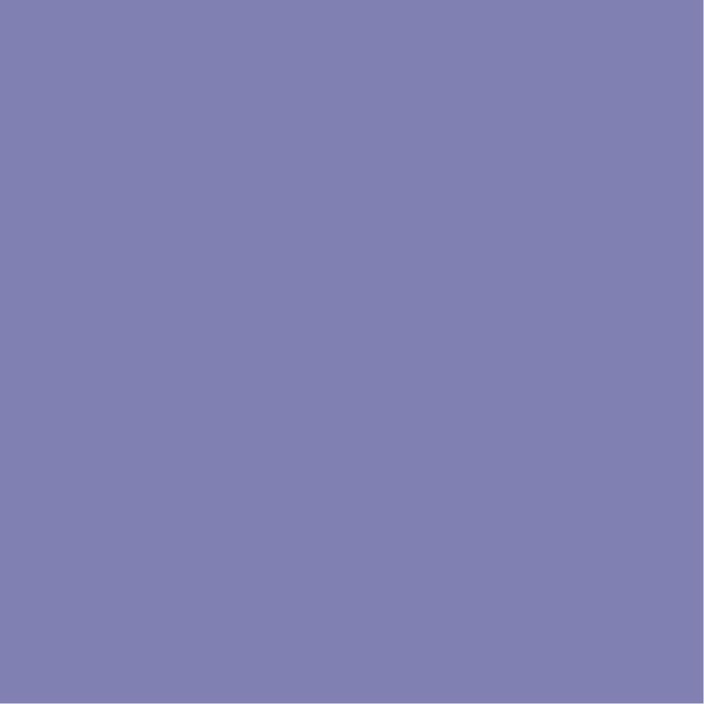 color azul zafiro semiclaro
