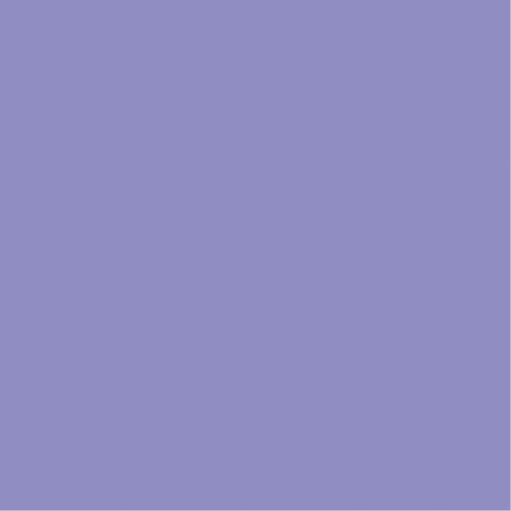 color azul zafiro claro