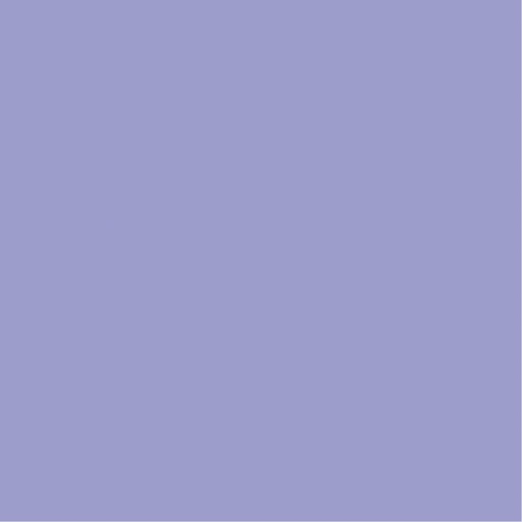 color azul zafiro ultraclaro