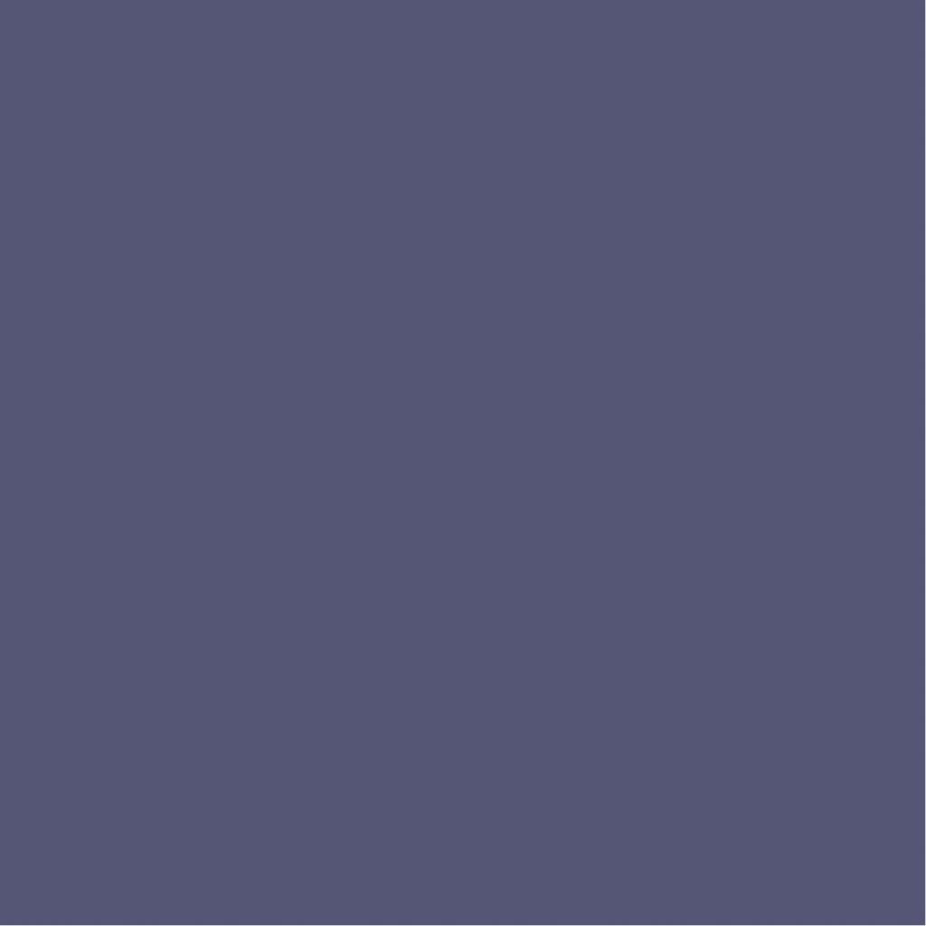 color azul zafiro oscuro