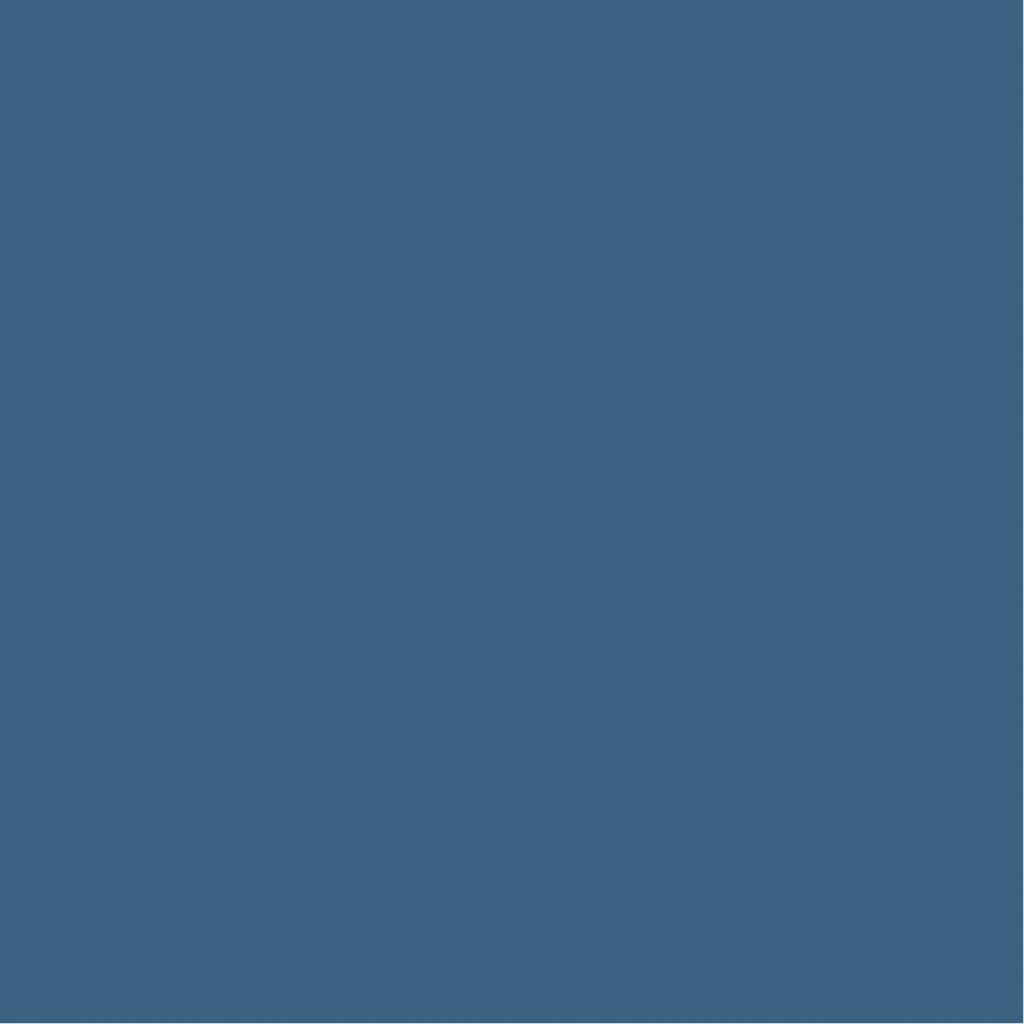 color azul porcelana semioscuro