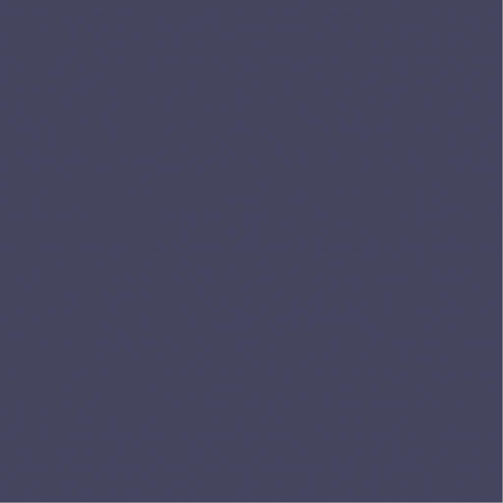 color azul zafiro ultraoscuro
