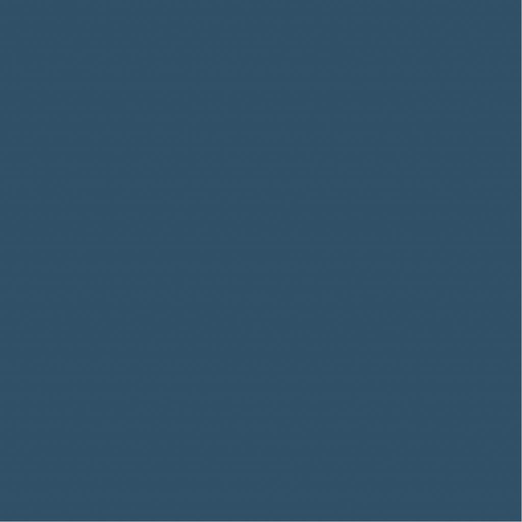 color azul porcelana oscuro
