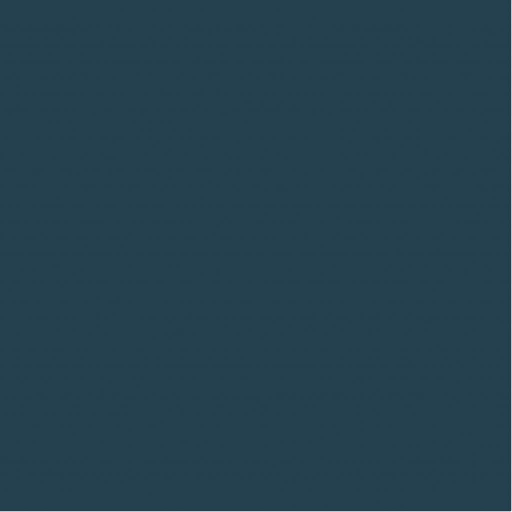 color azul porcelana ultraoscuro
