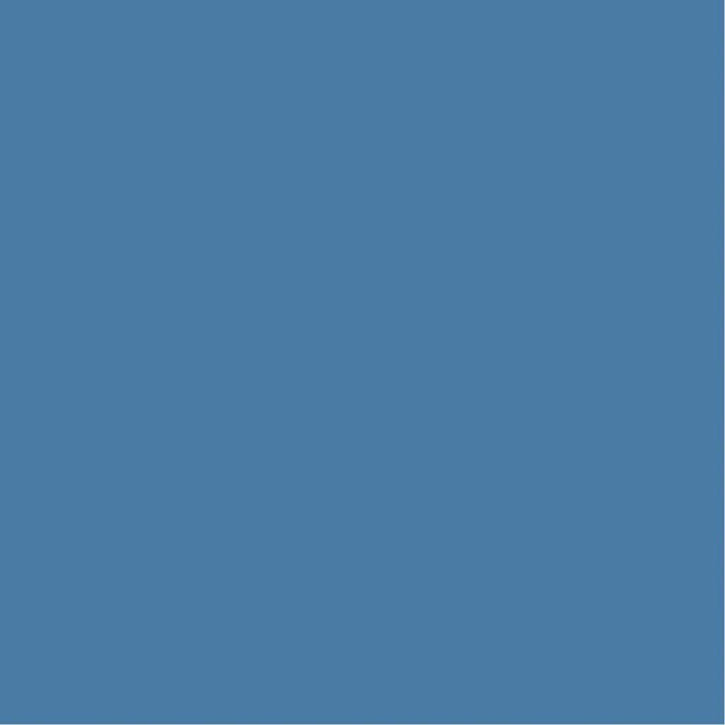 color azul porcelana semiclaro