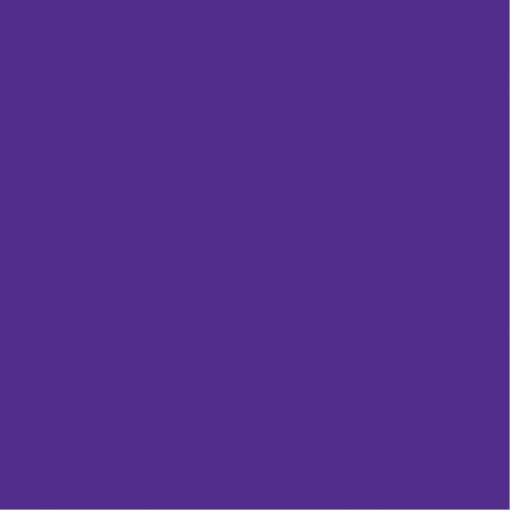 color azul purpúreo semiclaro