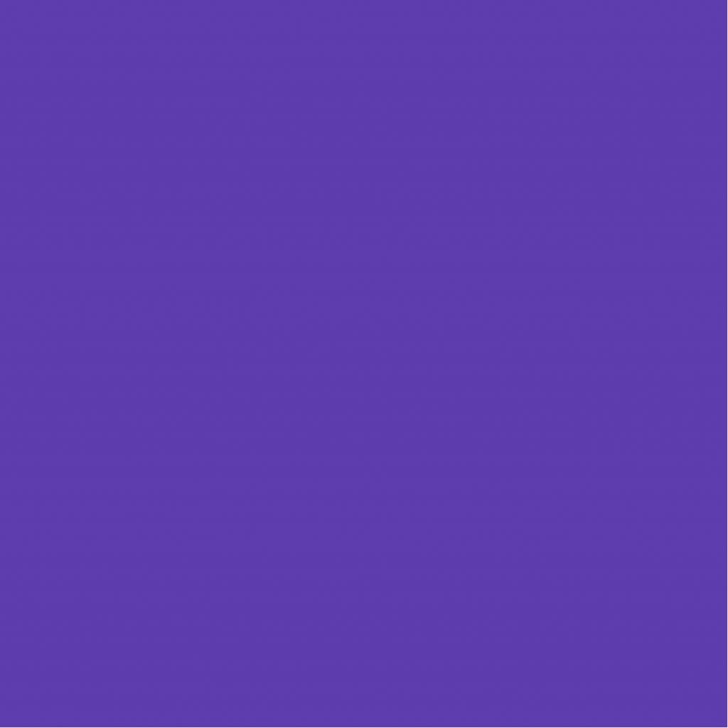 color azul purpúreo ultraclaro